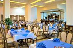 Hotel-MARINA-BEACH-DUNI-BULGARIA