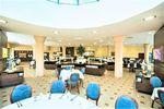 Hotel-MARINA-GRAND-BEACH-Nisipurile-de-Aur-BULGARIA
