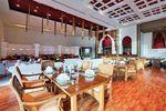 Hotel-MARITIM-JOLIE-VILLE-ROYAL-PENINSULA-SHARM-EL-SHEIKH-EGIPT