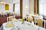 Hotel-MARK-MEINEKE-BERLIN-GERMANIA