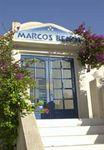 MARKOS-BEACH