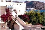Hotel-MARKOS-BEACH-SANTORINI-GRECIA