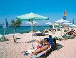 Hotel-MARMARI-BEACH-KOS-GRECIA
