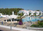 Hotel-MARMARI-PALACE-KOS-GRECIA