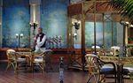 Hotel-MARRIOTT-BEACH-RESORT-HURGHADA-EGIPT