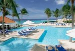 MARRIOTT-CURACAO-BEACH-RESORT-6