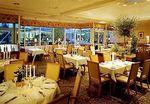 Hotel-MARRIOTT-HEIDELBERG-GERMANIA