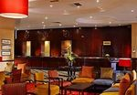 MARRIOTT-GLASGOW-SCOTIA