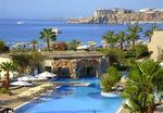 MARRIOTT-SHARM-BEACH-FRONT-6