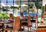 MARRIOTT-SHARM-BEACH-FRONT-7