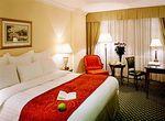 Hotel-MARRIOTT-WARSAW-VARSOVIA-POLONIA