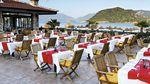 Hotel-MARTI-RESORT-MARMARIS-TURCIA