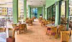 Hotel-MARVEL-SUNNY-BEACH-BULGARIA