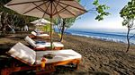 MATAHARI-BEACH-RESORT-AND-SPA-11