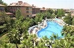 Hotel-STONE-PALACE-SIDE-TURCIA