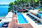 Hotel-MAXIM-Insule-Croatia-CROATIA