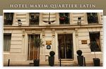 MAXIM-QUARTIER-LATIN-PARIS