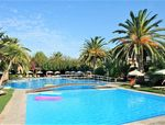 Hotel-MAY-BEACH-CRETA-GRECIA