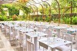 Hotel-MAY-CRETA-GRECIA
