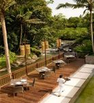 MAYA-RESORT-AND-SPA-BALI