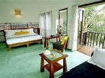 Hotel-MAYA-RESORT-AND-SPA-UBUD-BALI