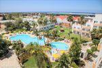 Hotel-MAYFAIR-GARDENS-PAPHOS-CIPRU