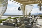 Hotel-MAYOR-MON-REPOS-PALACE-ART-CORFU-GRECIA