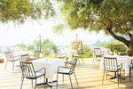 Hotel-MAYOR-PELEKAS-MONASTERY-CORFU-GRECIA