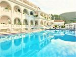 Hotel-MEANDROS-BOUTIQUE-ZAKYNTHOS-GRECIA