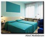 Hotel-MEDIOLANUM-MILANO-ITALIA