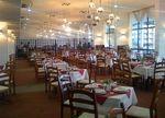 Hotel-MEDITERAN-ULCINJ-MUNTENEGRU