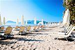 Hotel-MEDITERRANEAN-BEACH-ZAKYNTHOS-GRECIA