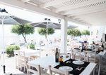 Hotel-MEDITERRANEAN-BEACH-SANTORINI-GRECIA