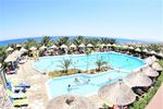 Hotel-MEDITERRANEO-CRETA-GRECIA