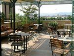 Hotel-MEDITERRANEO-ROMA-ITALIA