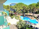 Hotel-MEDITERRANEO-BIBIONE-ITALIA