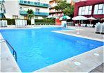 Hotel-MEDPLAYA-SANTA-MONICA-Calella-SPANIA