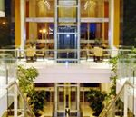 Hotel-MEGARON-CRETA-GRECIA