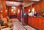 Hotel-MELIA-ALEXANDER-PARIS-FRANTA