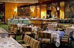 Hotel-MELIA-BARAJAS-MADRID-SPANIA