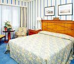 Hotel-MELIA-CASTILLA-MADRID-SPANIA