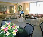 Hotel-MELIA-MADRID-PRINCESA-MADRID-SPANIA