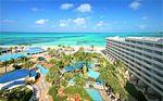 Hotel-MELIA-NASSAU-BEACH-NASSAU-BAHAMAS