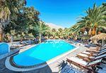 Hotel-MELTEMI-SANTORINI-GRECIA