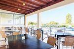 Hotel-MEMPHIS-RHODOS-GRECIA