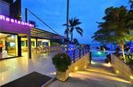MERCURE-FENIX-RESORT-SAMUI-6