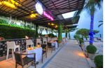 MERCURE-FENIX-RESORT-SAMUI-7