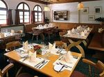 Hotel-MERCURE-GARMISCH-PARTENKIRCHEN-GERMANIA
