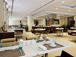 MERCURE-GOLD-AL-MINA-ROAD-EMIRATELE-ARABE