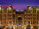 MERCURE-GOLD-AL-MINA-ROAD